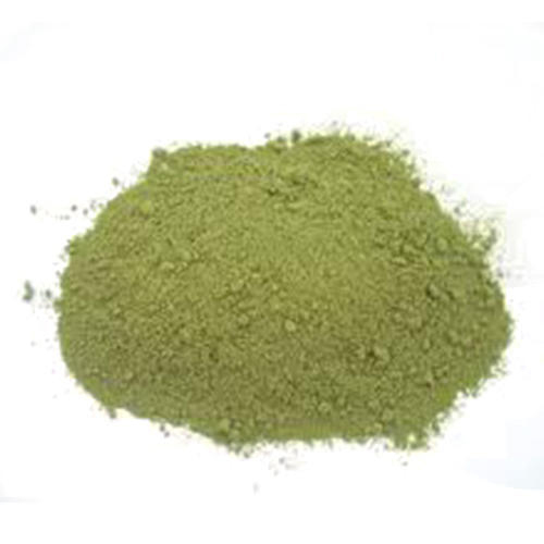 Parsely Powder