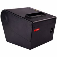 Retsol Thermal Receipt printer