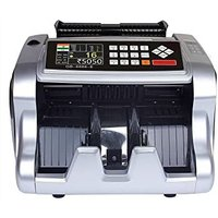 Value Note Counting Machine