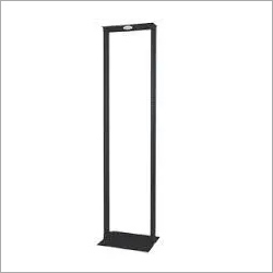 Netrack 45U Open Frame Rack