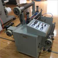 Two -Three Layer Mask Laminating Machine