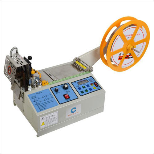 Table Small Cutting Machine