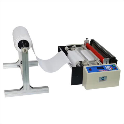 360mm Table Cutting Machine