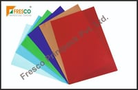 Non -Tearable Paper For Lables