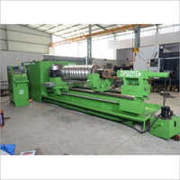 TCP H-800L CNC Lathe Machine