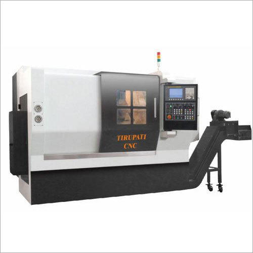 TBX-300 L CNC Turning Machine