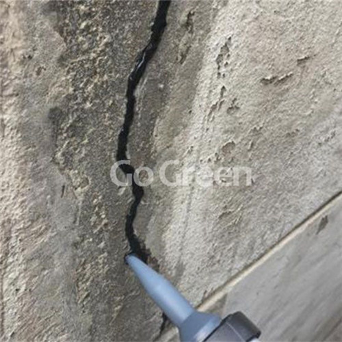 Wall Crack Sealant