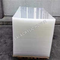 Acrylite Clear UV Grade Premium Sheets