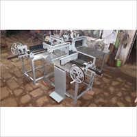 Soap Cutting Machinery