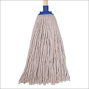 Floor Wet Mop