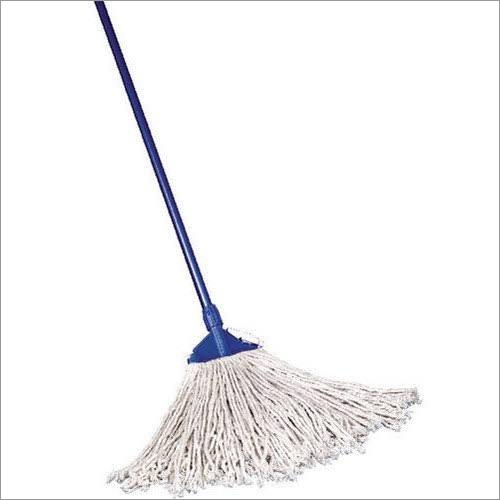 Floor Cleaning Cotton Mop