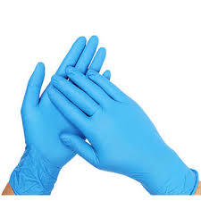 Craft Art India surgical gloves / glove