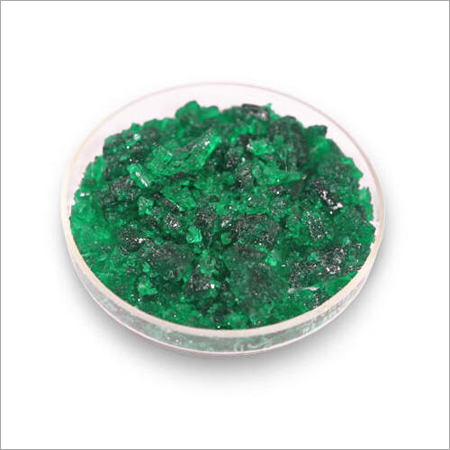 Nickel Nitrate