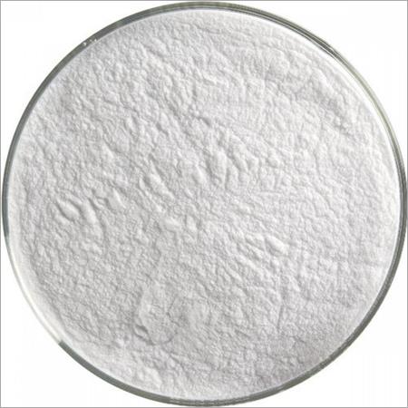 Calcium Porpionate
