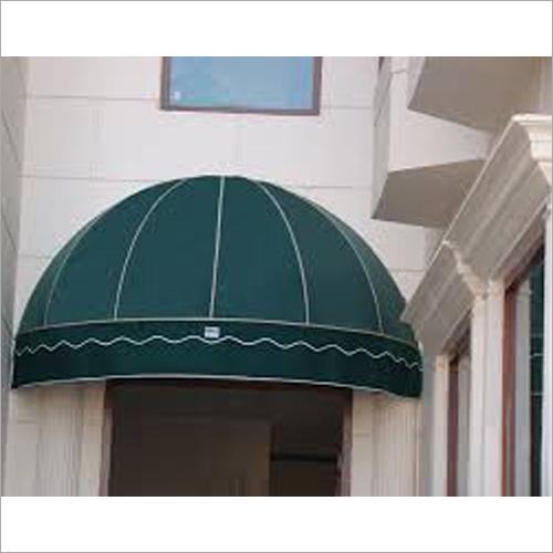 Window Umbrella Awning