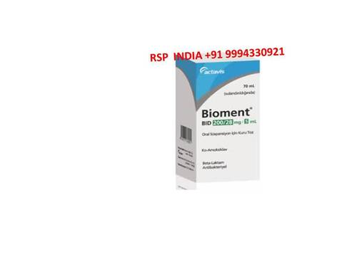 Bioment Bid 200-28 Oral 70 Ml Suspansiyon