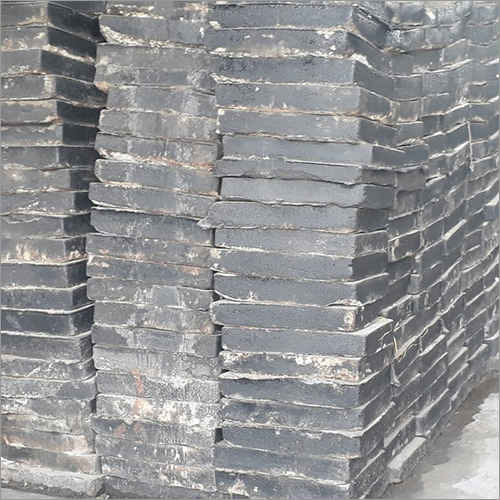Acid Resistant Bricks And Tiles