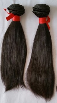 Remy Virgin Straight Hair
