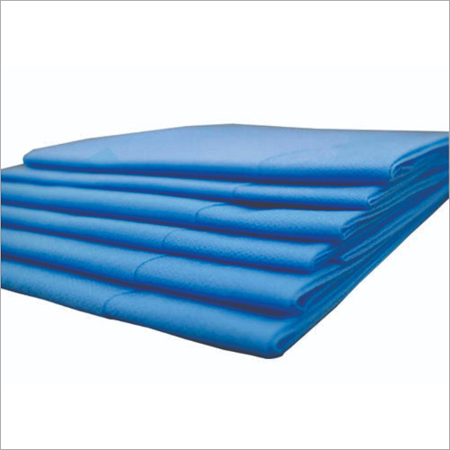 Medical Disposable Bedsheets