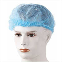 Disposable Head Cap