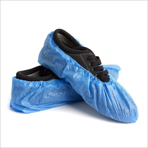 Medical Shoe Cover
