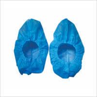 Surgeons Shoe Cover
