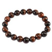 Red Tiger Eye Bracelet PG-156285