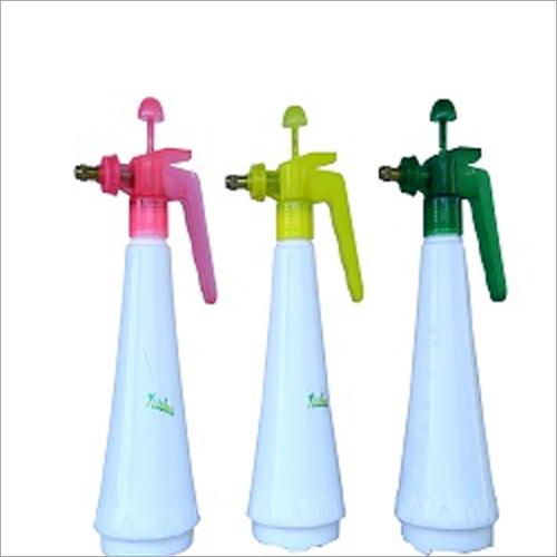 1 Ltr Pressure Sprayer