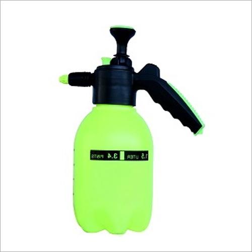 1 Ltr Garden Pressure Sprayer