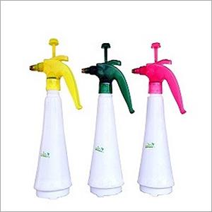 1 Ltr Manual Pressure Sprayer