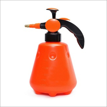 2 Ltr Agriculture Pressure Sprayer