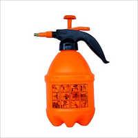 2 Ltr Trigger Pressure Sprayer