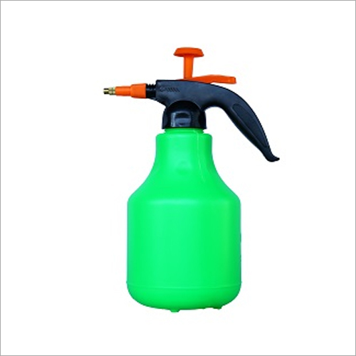 2 Ltr Portable Pressure Sprayer