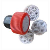 Pressure Sprayer Nozzle