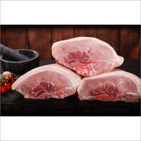 Frozen Pork Large Leg Joints