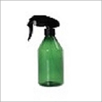 350 ml Small Sprayer