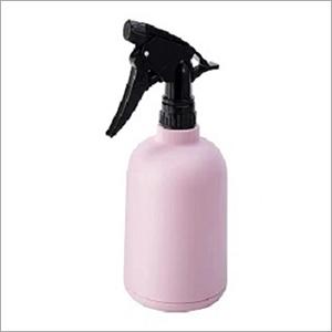 500 ml Small Sprayer