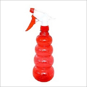 550 ml Small Sprayer