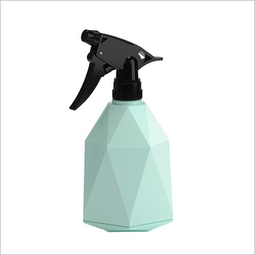 600 ml Small Sprayer