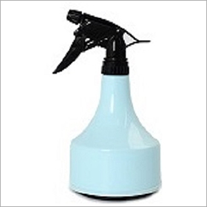 700 ml Small Sprayer