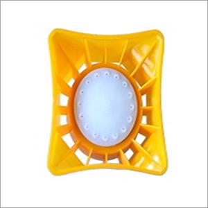 16 Hole Nozzle