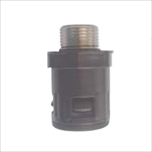 Metal Thread Conduit Gland
