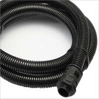 Polyethylene Flexible Conduit