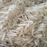 Sharbati  Long Grain Rice