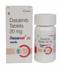 Dasanat 20mg Tablets