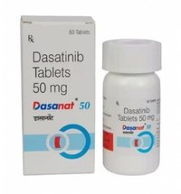 Dasanat 50mg Tablets
