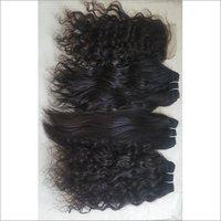 Peruvian Human Hair