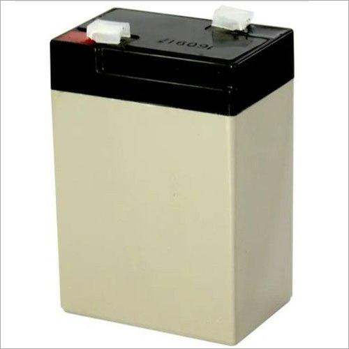 Light Battery
