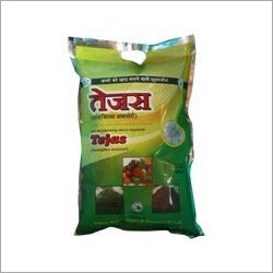 Tejas Agro Fertilizer