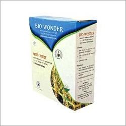 Bio-Wonder